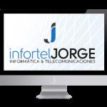 PC InfortelJORGE