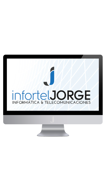 PC InfortelJORGE