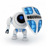 antivirus_proteccion